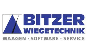 Blitzer Wiegetchnik GmbH