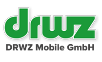 DRWZ-Mobile