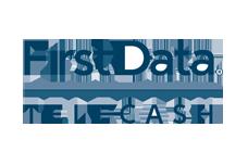 First Data GmbH