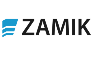Zauner GmbH